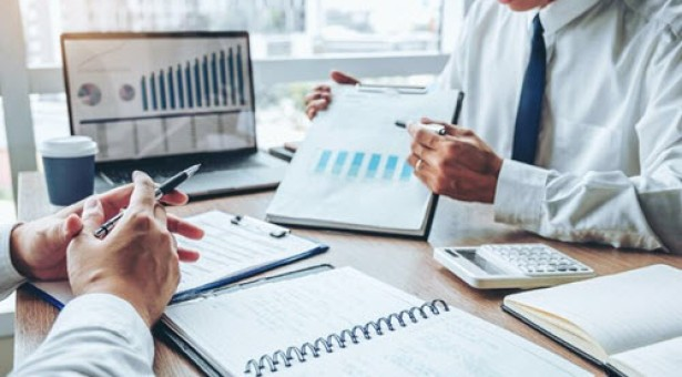 Common Adjustments in the Due Diligence Process
