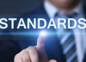 NACVA Standards Board