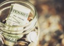 The Internal Revenue Code's §170