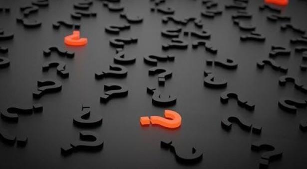 FAQ Interpretations