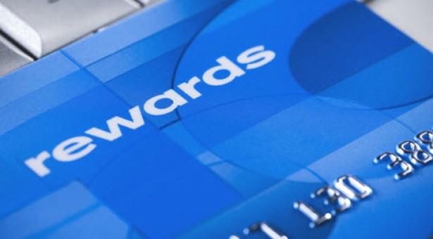 Credit Card Rewards in Business Valuation for Divorce