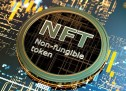Valuation Consideration for Non-Fungible Tokens or NFTs