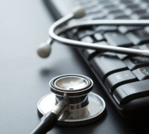 What is Behind the Soaring Popularity of Healthcare SPACs?