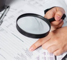 How to Use a General Ledger to Find (and Stop) Fraud