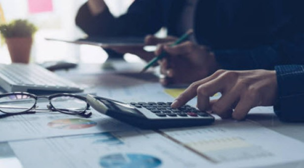 Adding Compensation Consulting to Your Practice