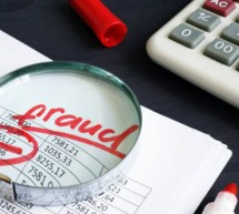 Food v. Fraud