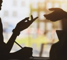 Psychological and Emotional Roadblocks Hamper Negotiations