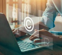 Cost Approach to Intellectual Property Valuation