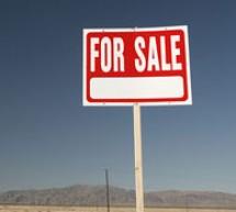 Business-For-Sale Market Heats Up